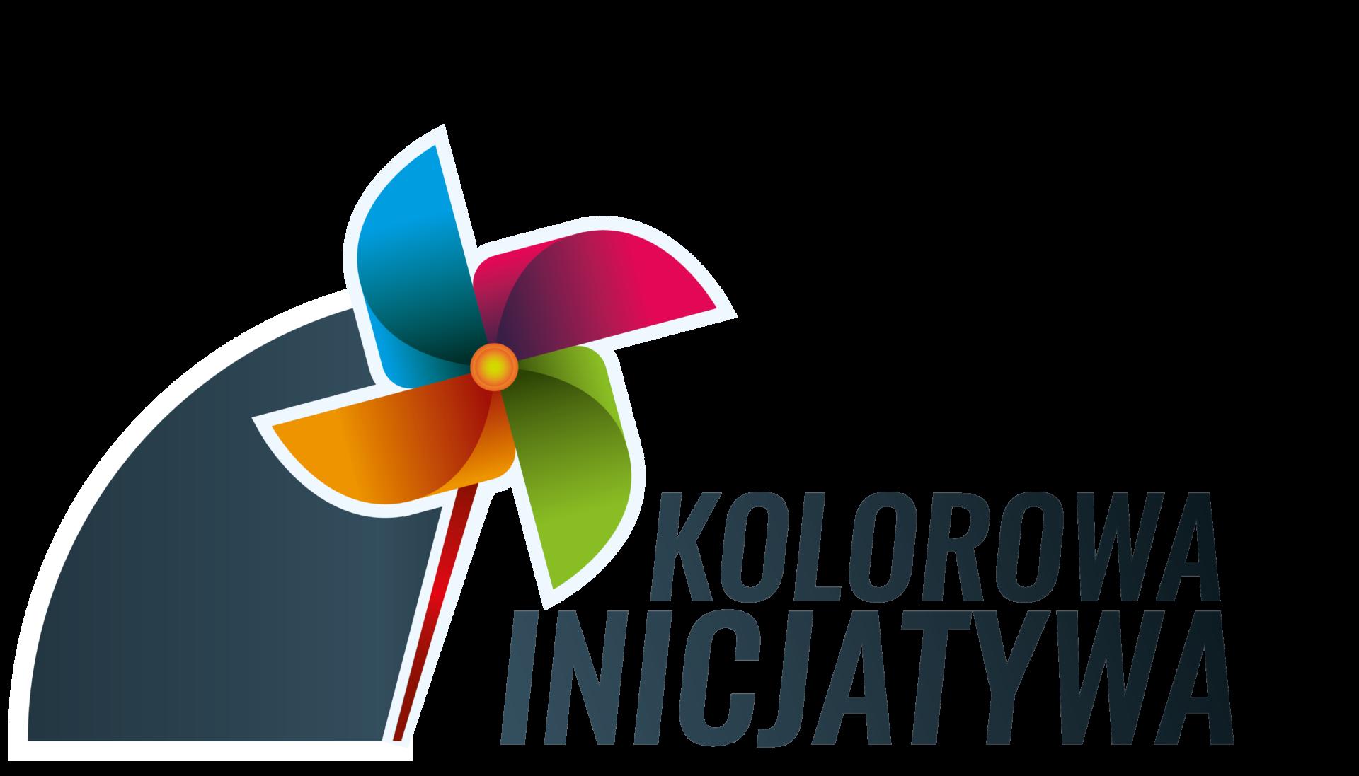 Kolorowa Inicjatywa