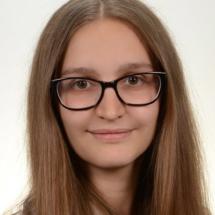 Karina Michalak